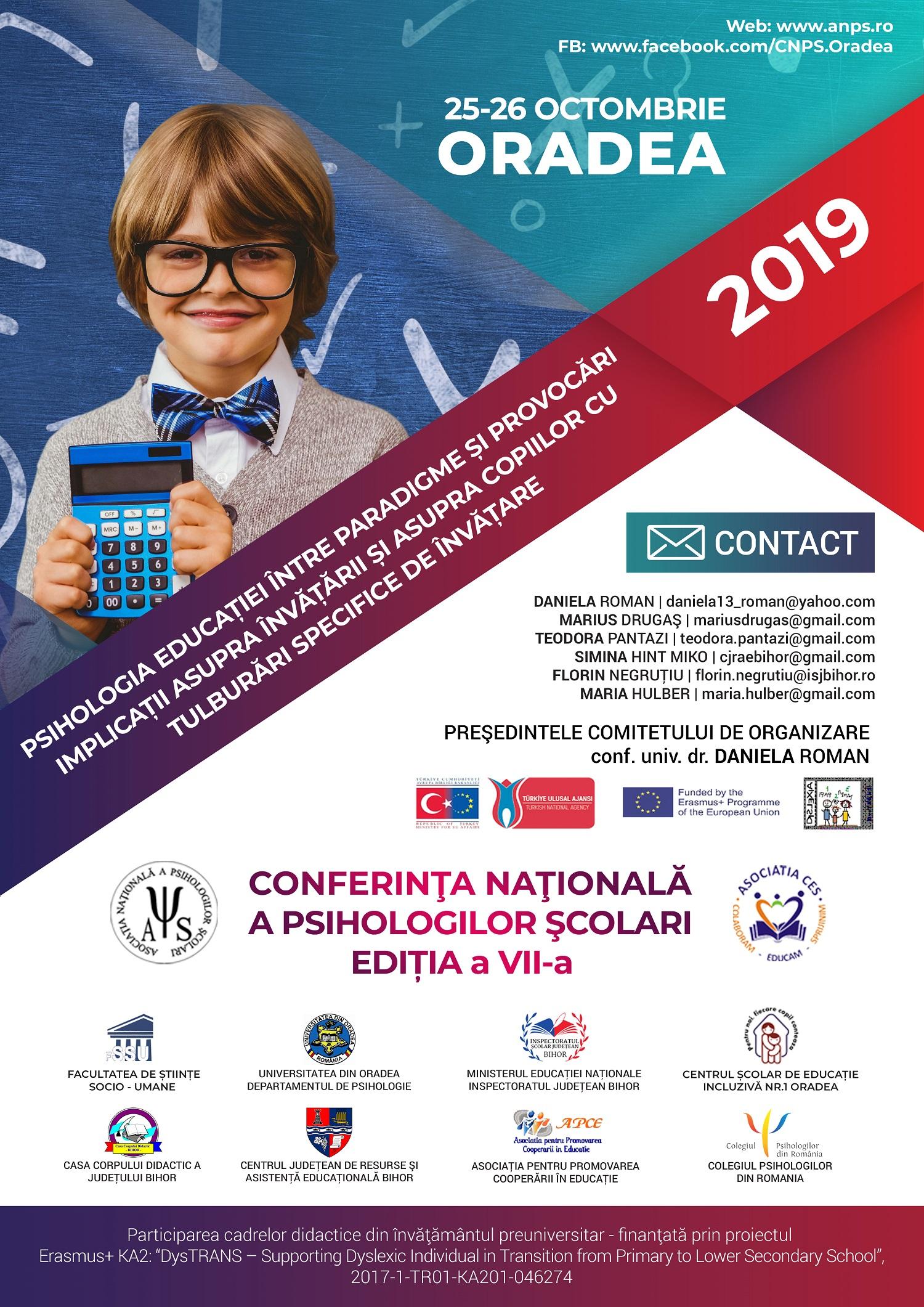 poster conferinta 2019 FINAL2